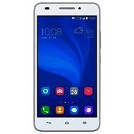 Ремонт Huawei Honor 4 Play