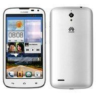 Ремонт Huawei Ascend G610s