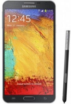 Ремонт Samsung Galaxy Note 3 Neo